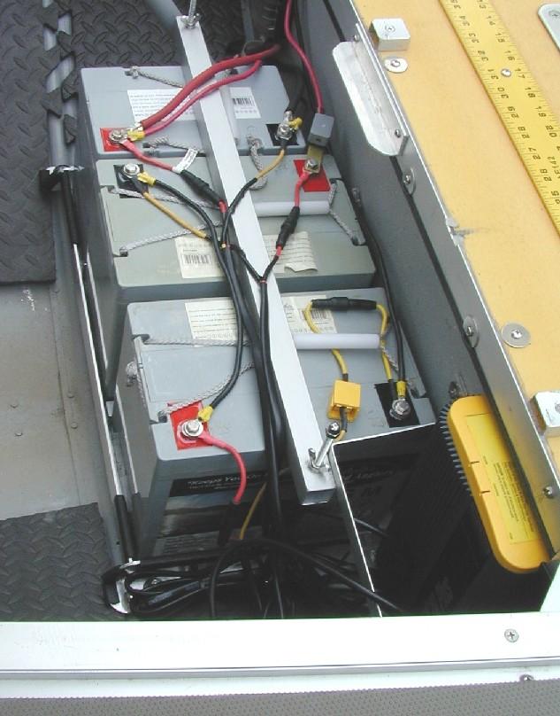 Wiring Diagram 24 Volt Trolling Motor Battery Wiring Diagram 36 Volt